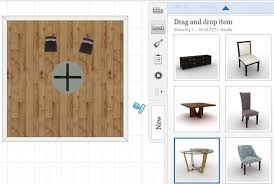3d room design software top 5 most used interior design software with 3d furniture models