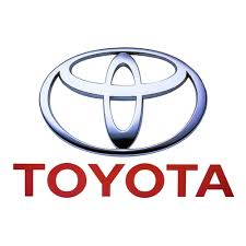 toyota credit loan toyota motor credit class action takes issue with u0027gap u0027 protection