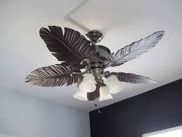 bedroom ceiling fan covers menards ceiling fans traditional