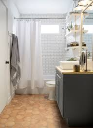 Lowes Bathroom Designs Bathroom Lowes Bath Lowes Bathroom Design Shower Tile Patterns