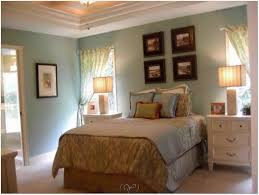 color for master bedroom interior design bedroom ideas on a budget