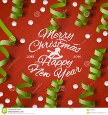 christmas party cards christmas lights decoration