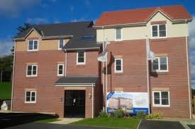 2 Bedroom Condos For Rent In Scarborough 2 Bedroom Flats For Sale In Scarborough North Yorkshire Rightmove