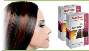 hair color high light hair colour highlight hair colour solutions natural hair highlights