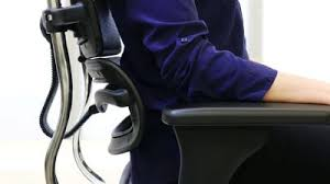 how to choose the best ergonomic office chair officechairs com