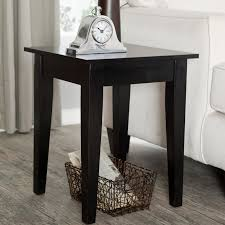turner lift top coffee table espresso hayneedle
