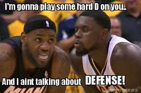 Funny Memes Pictures 2014 - nba playoffs funny meme 2014 nba funny moments
