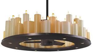 unusual ceiling fans unusual ceiling fans with lights unique fan candles candle