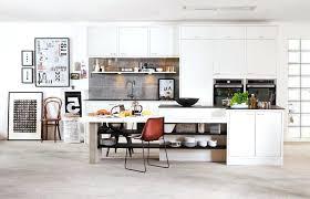 evier cuisine ceramique evier de cuisine en ceramique evier de cuisine en ceramique 7