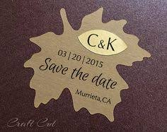 save the date stickers 30 personalized stickers labels with crown wedding envelope seals