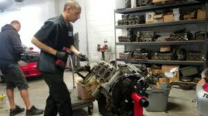 porsche 906 engine time lapse porsche boxster engine disassembly youtube