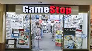 gamestop will be open on thanksgiving for nintendo switch sales