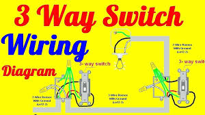 combo switch receptacle wiring diagram light outlet split way