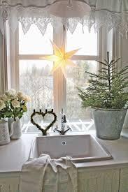 Wohnzimmer Deko Weihnachten Ideen Wohnzimmer Zu Weihnachten Dekorieren 35 Inspirationen Und