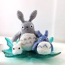 Totoro Home Decor by Totoro Whitesundays