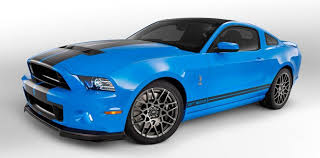 ford car mustang ford shelby gt cars