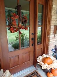 85 pretty autumn porch décor ideas digsdigs