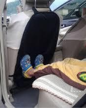 protection siege de voiture acheter une protection de dossier de siège voiture le guide l