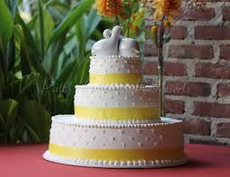 weddings categories patty u0027s cakes and desserts