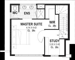 2 storey house plans u0026 designs under 275 000 vision one homes