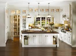 kitchen chandelier with downlight luxurious kitchen chandelier