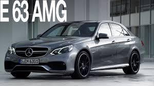mercedes e63 amg specs 2014 mercedes e63 amg s 4matic station wagon e63 amg sedan