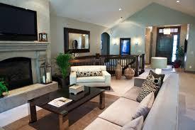 denise glenn interiors may 2012