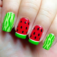 polka dots gel manicure nails sbbb info
