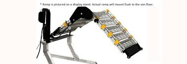 portable ramps van ramps wheelchair ramps roll a ramp