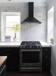 kitchen kitchen tiles design kitchen design ideas open plan