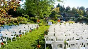 wedding venues grand rapids mi weddings receptions meijer gardens