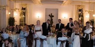 wedding venues columbia mo senior at stephens college weddings
