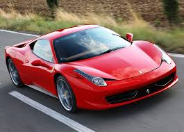 car ferrari wallpaper hd ferrari 458 italia hd wallpaper wallpapersafari