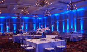 wedding lights nyc friendly wedding lighting nyc wedding lighting
