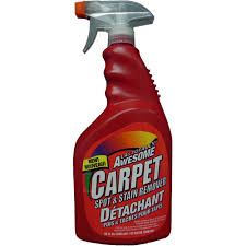 la totally awesome totally awesome carpet cleaner 4500 home depot carpet