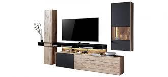 Wohnzimmerschrank Ohne Tv Wohnwände Wohnzimmer Möbel Maco Möbel