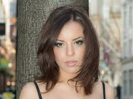 medium length hairstyles on pinterest layered haircut medium length wavy hair 17 best images about