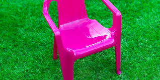 Plastic Porch Chairs Furniture Blue Plastic Kmart Lawn Chairs For Outdoor Furniture Ideas