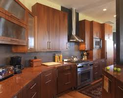 Open Kitchen Floor Plans Pictures The Pros And Cons Of Open Floor Plans Case Design Remodeling