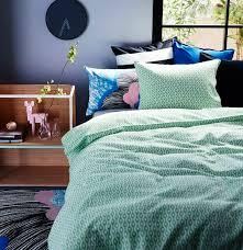 Ikea Button Rug 418 Best Bedrooms Images On Pinterest Bedroom Ideas Bedrooms