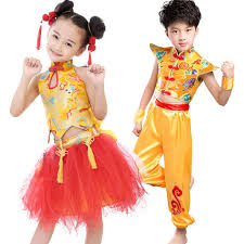 costume new year dress hoops picture more detailed picture about boys