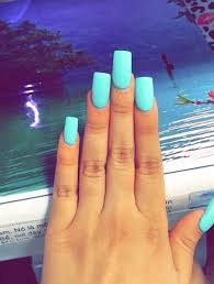 4326 best nail art images on pinterest art designs color trends