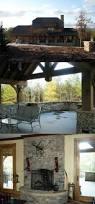 cool houseplans com 100 cool houseplans com 100 carports plans garage plan chp