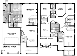 tamarack floor plans natural beauty and vistas prove popular as tamarack launches