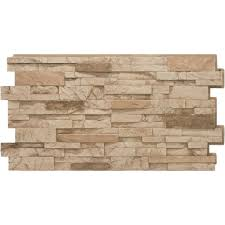 home stones decoration stone veneer siding the home depot