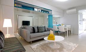 home decor mirror ideas for living room mid century modern