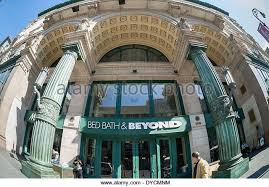 Bed Bath Beyond New York Bed Bath Beyond Stock Photos U0026 Bed Bath Beyond Stock Images Alamy