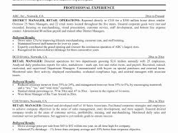 Sle Resume Mortgage Operations Manager Branch Manager Resume Sle Best Branch Manager Resume Exle
