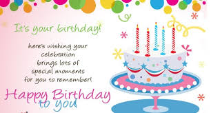 birthday greeting cards happy birthday greeting cards images with wishes