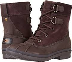 ugg womens duck shoes ugg boots duck boot shipped free at zappos